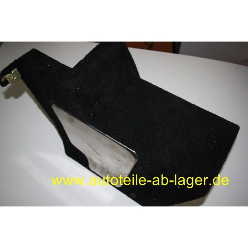 https://www.autoteile-ab-lager.de/apple-iPhone-4s-16Gb-in-der-Farbe ...
