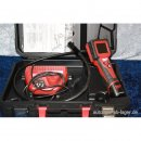 Milwaukee Heavy-Duty Electric Tools mit Koffer gebraucht...